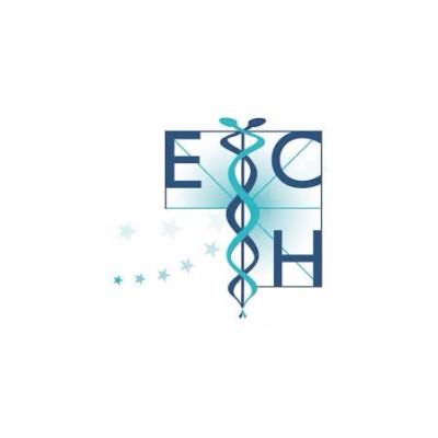 Ευρωπαική Επιτροπή για την Ομοιοπαθητική logo