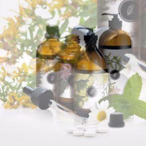 Ομοιοπαθητική πρόληψη. homeotherapy online
