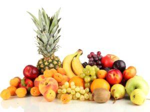 διατροφή ομοιοπαθητική homeotherapy online