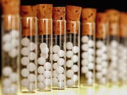 Τι είναι τα Άλατα του Schuessler. homeotherapyonline.com