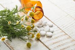 πλεονεκτήματα ομοιοπαθητικής.homeotherapy online