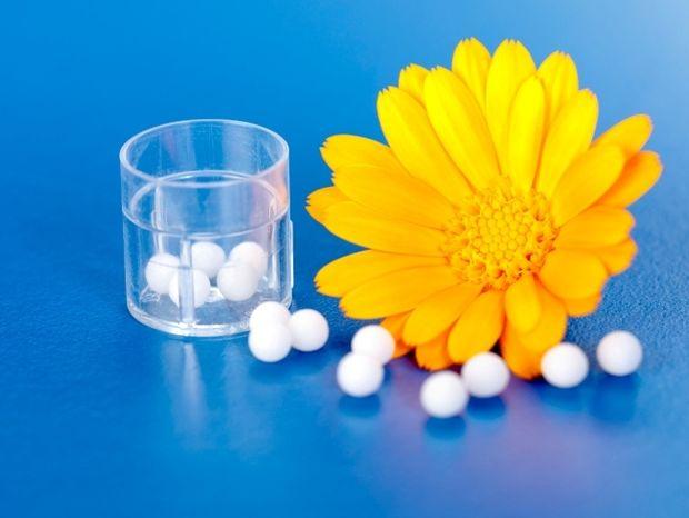 Ομοιοπαθητική αυπνία.homeotherapyonline
