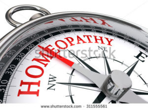 πλεονεκτήματα ομοιοπαθητικής 2. homeotherapyonline