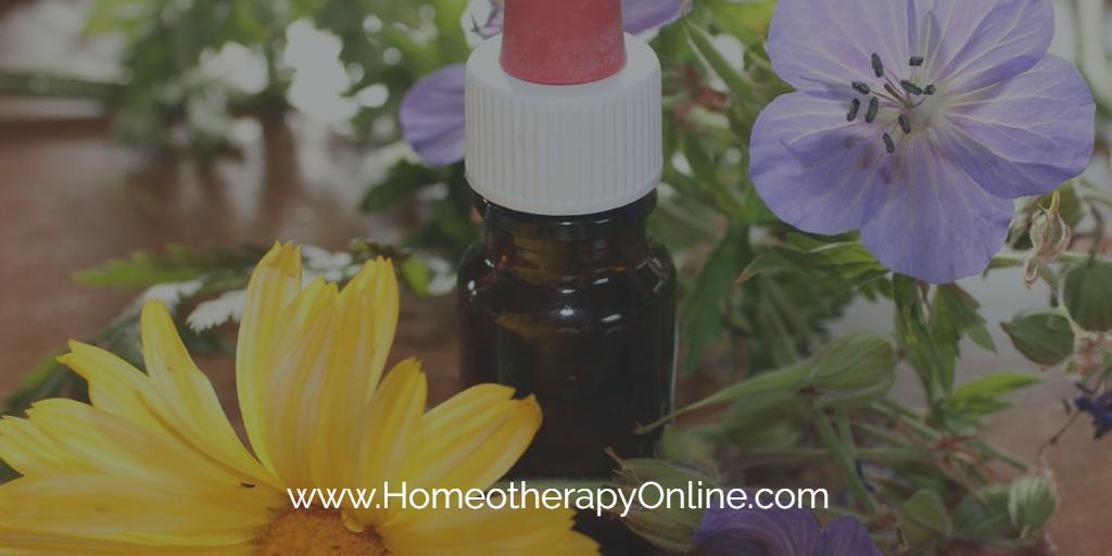 ομοιοπαθητικό φαρμακείο.homeotherapyonline
