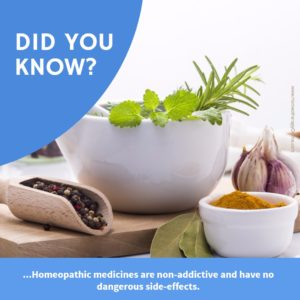 Homeopathic medicine. not addictive1080 homeotherapy online