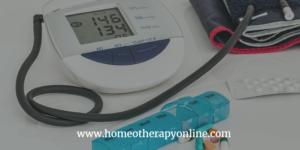 ομοιοπαθητική και υπέρταση.homeotherapyonline.com