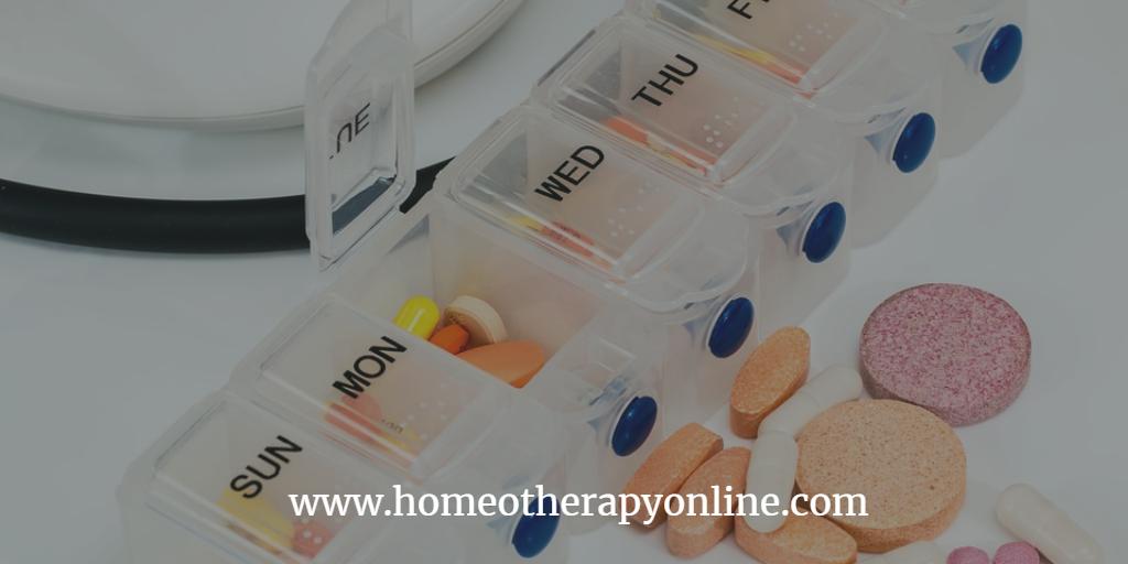 ομοιοπαθητικη και υπέρταση.homeotherapyonline.com
