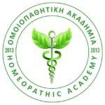 ορμονικά προβληματαhomeotherapyonline