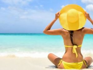 ηλιακό έγκαυμα και ομοιοπαθητική
