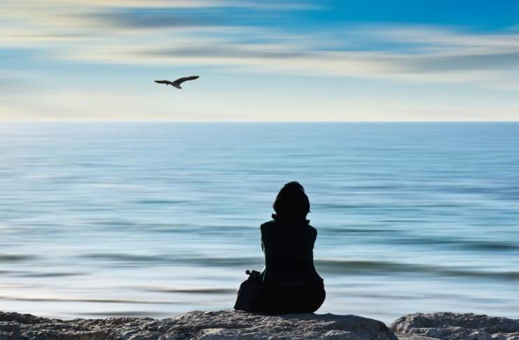 κατάθλιψη και ομοιοπαθητική